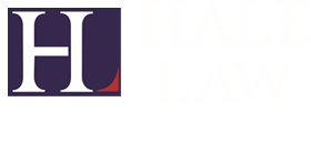 Sarasota Car Accident Attorney